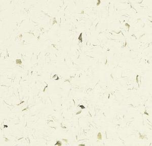 Плитка ПВХ Allura Colour (Алюра колор) Forbo - Фото 1
