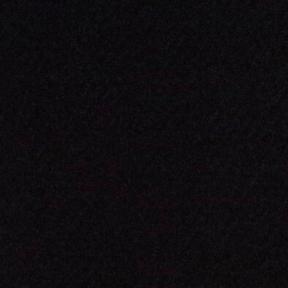 Линолеум Marmoleum Walton (Мармолеум Вэлтон) Forbo - Фото 1