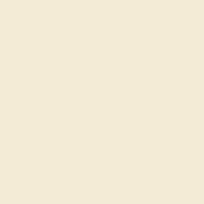 Лінолеум Acoustic 43 Uni (Акустик 43 юні) Grabo - Фото 1