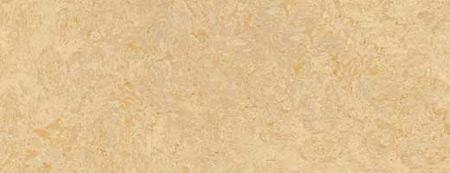 Линолеум Marmoleum Click (Мармолеум Клик) Forbo