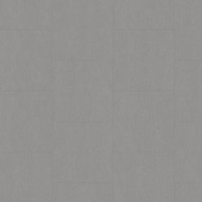 Плитка ПВХ Scala 55 Metal (Скала 55 Метал) Armstrong DLW - Фото 1