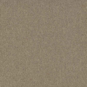 Ковровая плитка First (Фест) Modulyss - Фото 1
