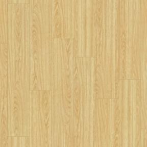 Плитка ПВХ Scala 55 Wood (Скала 55 Вуд) Armstrong DLW - Фото 1