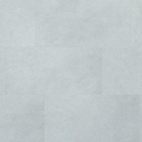 Плитка ПВХ Podium Pro 55 Tiles 061 (Подиум Про 55 Тайлс 061) Beauflor