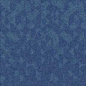 Ковровая плитка Tramontane (Трамонтан) Balsan - Фото 1