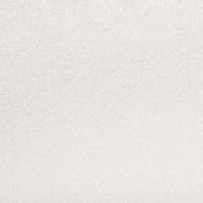 Ковролин Luxury Touch (Лакшери Тач) AW - Фото 1