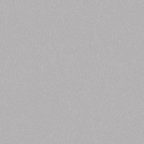 Лінолеум Elite (Еліт) Grabo - Фото 1