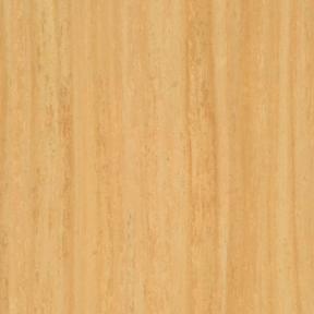 Линолеум Artoleum Striato (Артолеум Стриато) Forbo - Фото 1