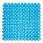Aqua антиковзаюче дренажне покриття - Фото 18