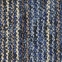 Ковровая плитка Batik (Батик) Balsan