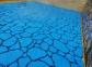 Aqua Stone антискользящее дренажное покрытие