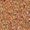 Лінолеум Artoleum Scala (Артолеум Скала) Forbo - Фото 14